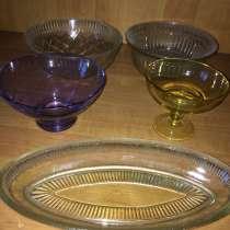 Посуда, в Рязани