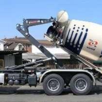 Съёмное оборудование – 6 вариантов на 1 грузовик, в Казани