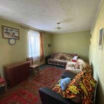 Сдаётся однокомнатная квартира, в Югорске