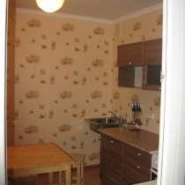 Сдам 1 комнатную квартиру в г. Домодедово, в Домодедове