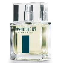 Мужская парфюмерная вода Opportune №1, в г.Петропавловск