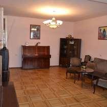 В арвнду здается 3-х комнатная квартира в центре Еревана, в г.Ереван