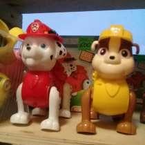 Детские игрушки, в Смоленске