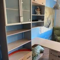 Продажа мебели, детская зона, в Якутске