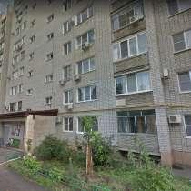 Продам 4 комнатную квартиру в Краснодаре ул. Моссковская 90, в Краснодаре