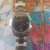 Продам часы ROLEX, в Москве