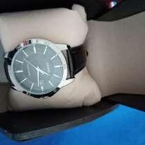 Мужские часы, в Ульяновске
