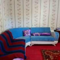 Сдается квартира, в г.Баку
