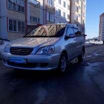 Продам авто, в Новосибирске
