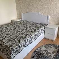 Кровать с подъёмным механизмом, в Москве