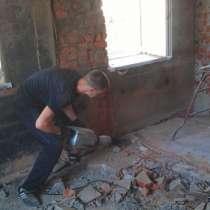 Строим дома, коттеджи, здания-любые строй работы на заказ, в Ярославле