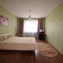 Просторная 1-квартира по Аэродромной в новом доме.Круглосуто, в г.Минск