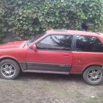 Продам машину Suzuki Swift, в г.Мелитополь