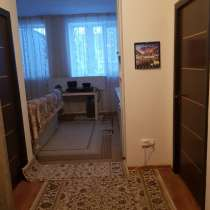 Горииииит! Срочно продаю квартиру!, в г.Бишкек