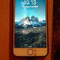 IPhone 6s 32gb, в Новошахтинске