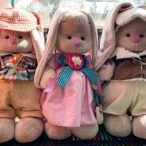 Продам игрушки и набор для рисования, в Сергиевом Посаде