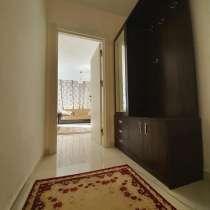 Уютная 2+1 Квартира в Хурме (Анталия, Коньяалты) на продажу, в г.Анталия