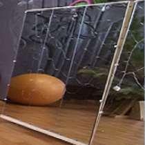 Продам Зеркальные полотна, в Троицке