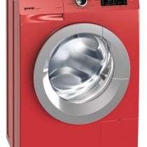 Ремонт стиральных машин от 500 р. Частный мастер, в Краснодаре
