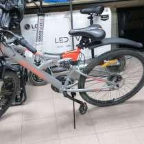 Велосипед Hardy actiwell, в Самаре