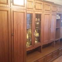 Продается немецкая стенка NORD HOUSE, в г.Ереван