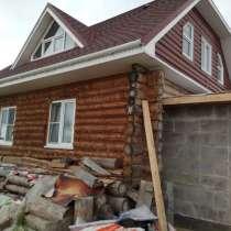 Ремонт и строительство, в Челябинске