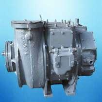 Продам судовой турбокомпрессор ТК23Н-40, в Белгороде