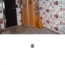 Комната 12м², в Омске