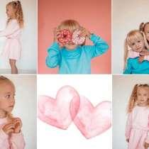 Детская одежда, в Наро-Фоминске