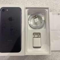 IPhone 7 32gb + Apple Watch 3 + AirPods, в Москве