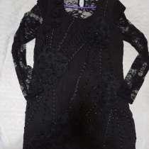 Продам новое платье, в г.Украинка