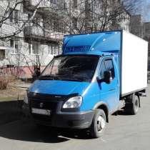 Вывоз мусора, переезды с грузчиками, в Ярославле