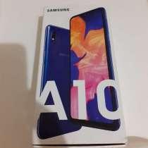 Samsung A10, в Екатеринбурге
