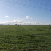 Участок 28 га (СНТ, ДНП) в Северском районе, в Краснодаре