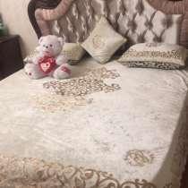 Продаю мебель, спальня и тв зона китайского производства, в Каспийске