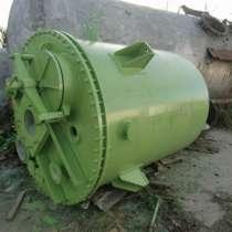 Линия по производству газоблока, в Перми