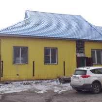 Сдам в аренду недвижимость, в Кемерове