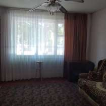 Продам трехкомнатную квартиру Комрат центр, в г.Комрат