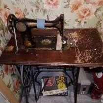 Продам швейную машинку, в Вологде