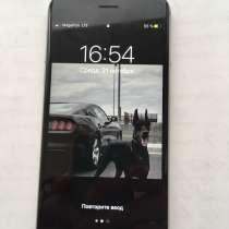 IPhone 6s 16gb, в Хабаровске