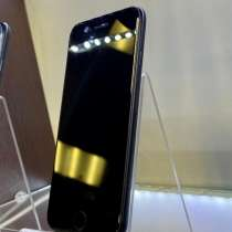 IPhone 7, в Калининграде