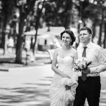 Свадебный и семейный фотограф, в г.Харьков
