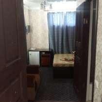 Компактная гостиница Барнаула для уютного проживания, в Барнауле
