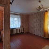 1-к квартира, 30 м2, 1/4 эт. ул. Вермишева д.18, в Елеце