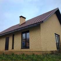 Продам шикарный дом в Малоярославце, в Малоярославце
