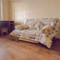 Продается 2-комнатная квартира на ул. Парковая, в г.Одесса