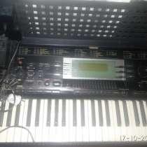 Продам синтезатор ?, в г.Тирасполь