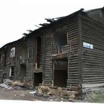 Демонтаж домов, в Анапе