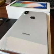 IPhone X, в Люберцы