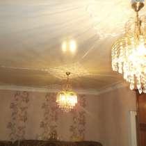 Продается частный дом, в г.Баку